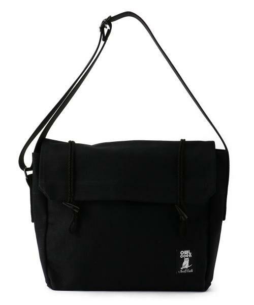 【OWL】Medicine Bag(ショルダーバッグ)【送料無料】