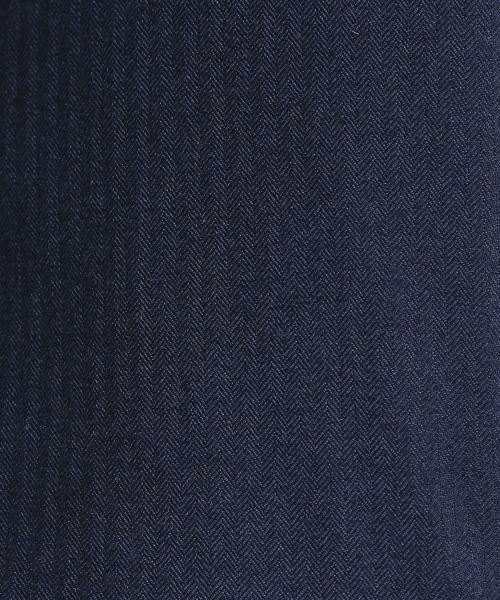 coen / コーエン ダウンジャケット・ベスト | 中綿N-3Bフーデッドジャケット | 詳細20