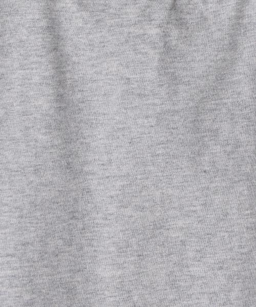 coen / コーエン ベビー・キッズウエア | 【coen キッズ / ジュニア】PARKIES(パーキーズ)クマフォトプリントTシャツ(100~150cm) | 詳細13