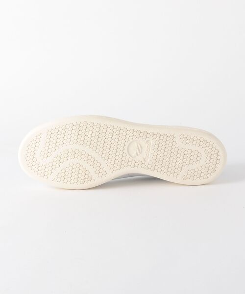 green label relaxing / グリーンレーベル リラクシング スニーカー | ◆[アディダス]adidas STAN SMITH 17SS CB スニーカー | 詳細10