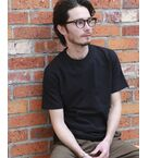 green label relaxing / グリーンレーベル リラクシング Tシャツ | 【WEB限定】[ヘインズ] BC★★ Hanes BEEFY-T GLR Tシャツ