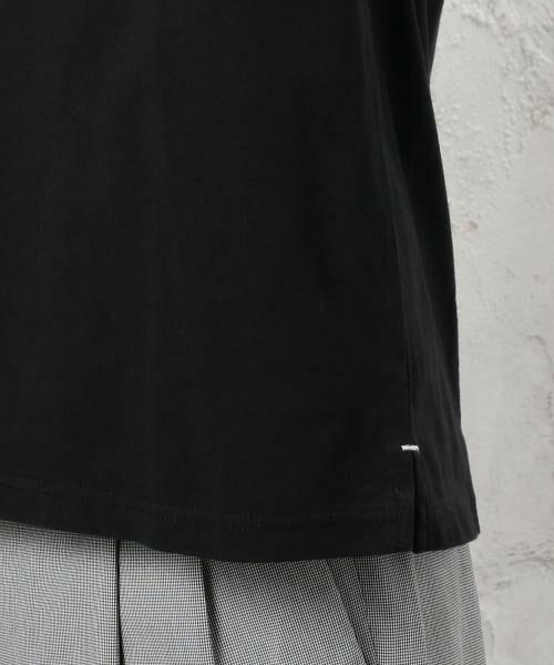 green label relaxing / グリーンレーベル リラクシング Tシャツ | SC ソフトフィール ポロシャツ | 詳細7