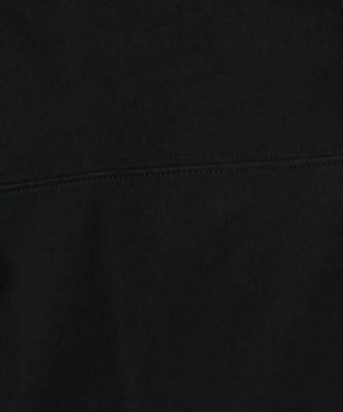 green label relaxing / グリーンレーベル リラクシング Tシャツ | SC ソフトフィール ポロシャツ | 詳細8