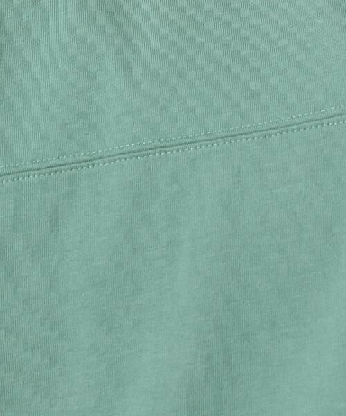 green label relaxing / グリーンレーベル リラクシング Tシャツ | SC ソフトフィール ポロシャツ | 詳細10