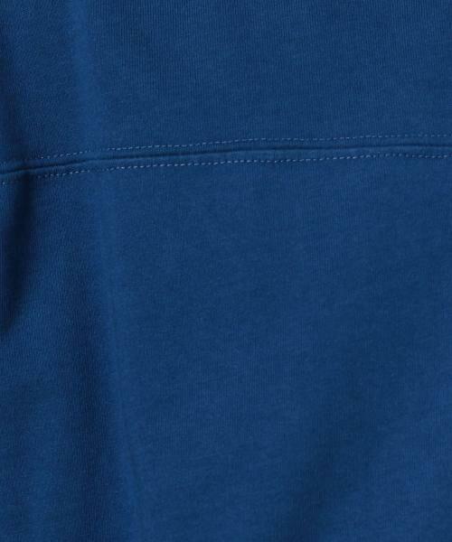 green label relaxing / グリーンレーベル リラクシング Tシャツ | SC ソフトフィール ポロシャツ | 詳細12