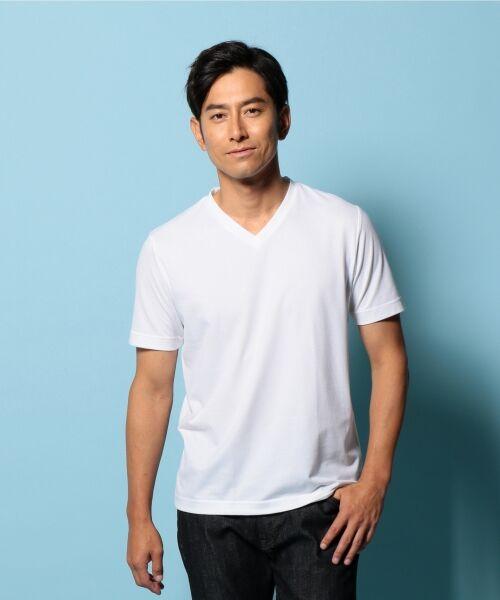パックTシャツ【送料無料】