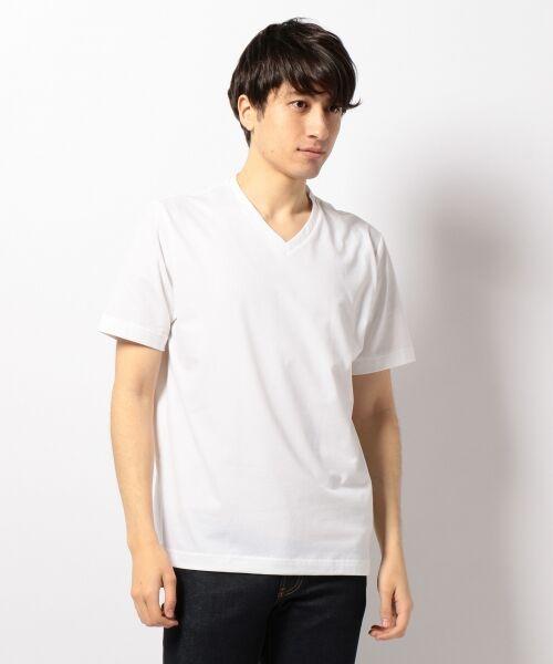 【KINGサイズ】パックTシャツ【送料無料】