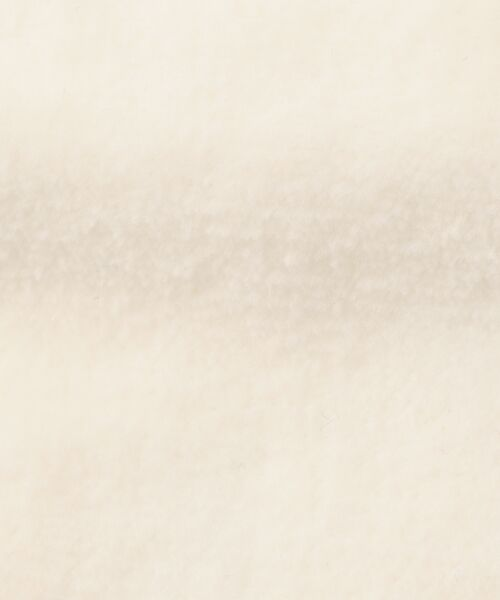 組曲 KIDS / クミキョク キッズ スタイ・ビブ | 【BABY雑貨】ヨットPT ビブ(リバーシブル) | 詳細4