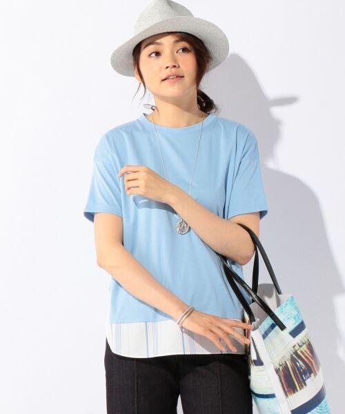 Gina Tシャツ【送料無料】