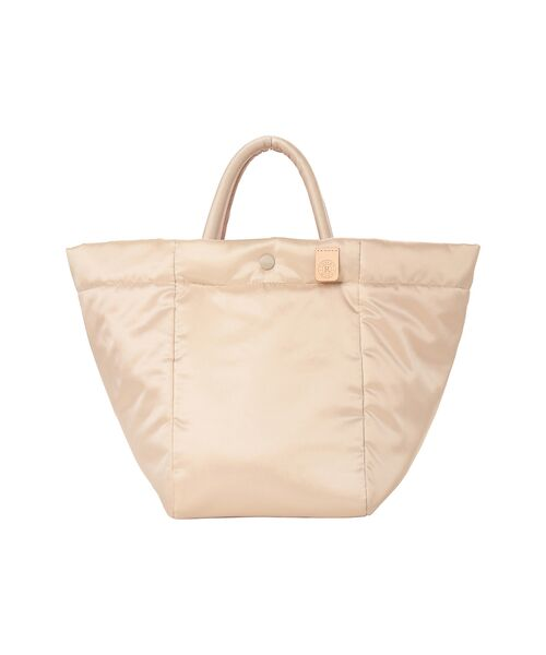 russet / ラシット トートバッグ | THREE STYLE TOTE(THE CLOUDS) | 詳細9