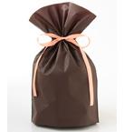 GIFT BAG(M) ��