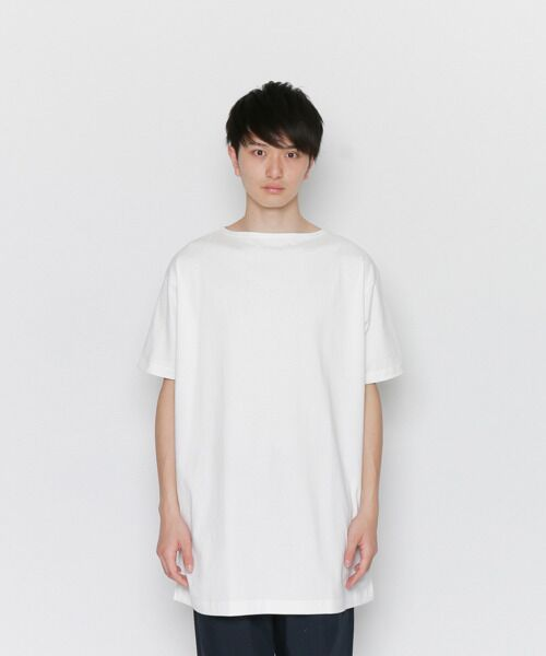 Yuge コラボTシャツ【送料無料】
