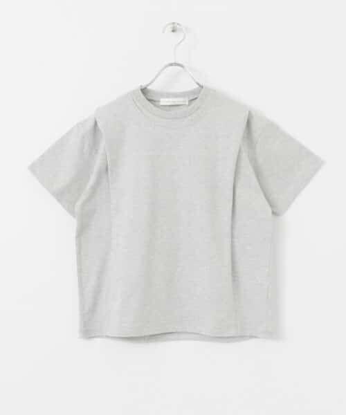 Yuge コラボボックスTシャツ(半袖)【送料無料】