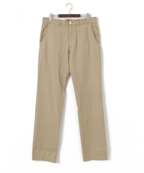FREEMANS SPORTING CLUB WINCHESTER PANTS【送料無料】
