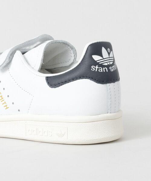 URBAN RESEARCH / アーバンリサーチ スニーカー   adidas STAN SMITH CF   詳細12