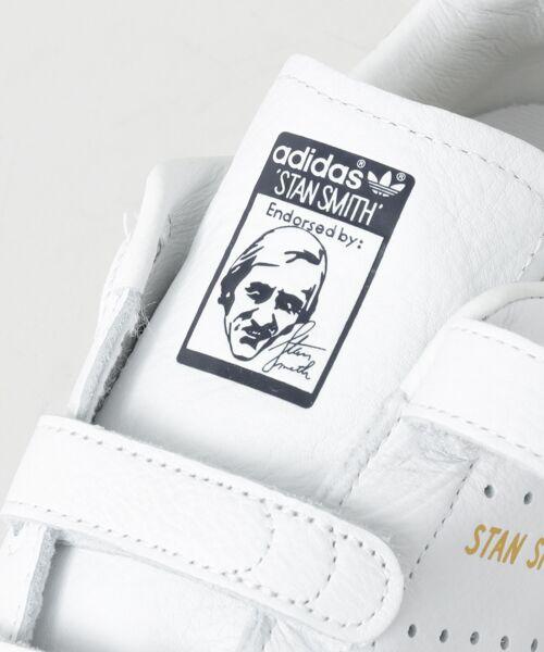 URBAN RESEARCH / アーバンリサーチ スニーカー   adidas STAN SMITH CF   詳細9
