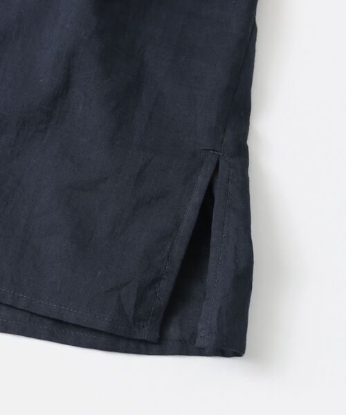 URBAN RESEARCH / アーバンリサーチ ワンピース | 【予約】フラワー刺繍ワンピース | 詳細18