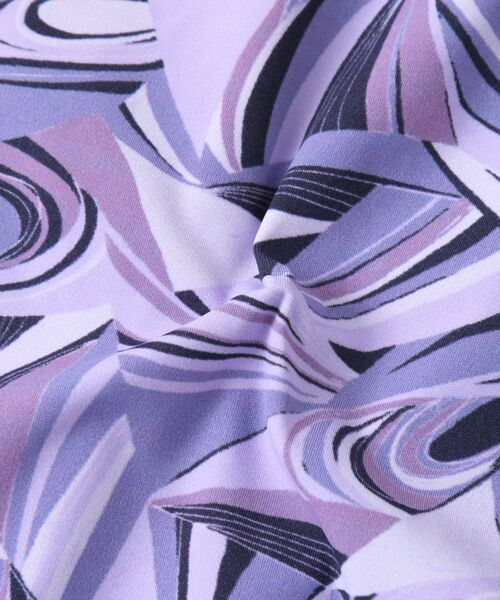 URBAN RESEARCH / アーバンリサーチ キャミソール・チューブトップ | DANSKIN SKINISHキャミソール | 詳細7