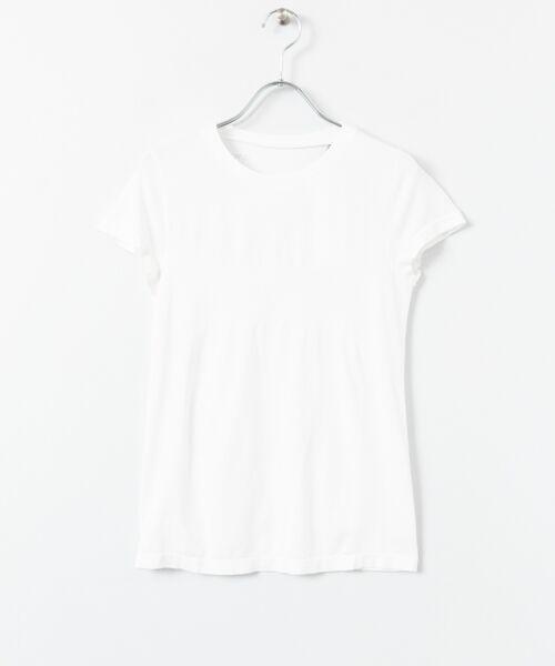 URBAN RESEARCH / アーバンリサーチ Tシャツ | DANSKIN NON STRESS Tシャツ(JW)