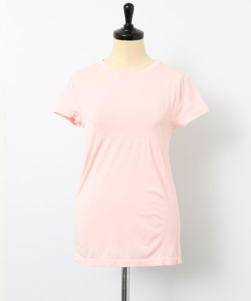 URBAN RESEARCH / アーバンリサーチ Tシャツ | DANSKIN NON STRESS Tシャツ | 詳細1