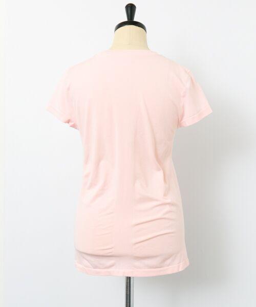 URBAN RESEARCH / アーバンリサーチ Tシャツ | DANSKIN NON STRESS Tシャツ | 詳細3