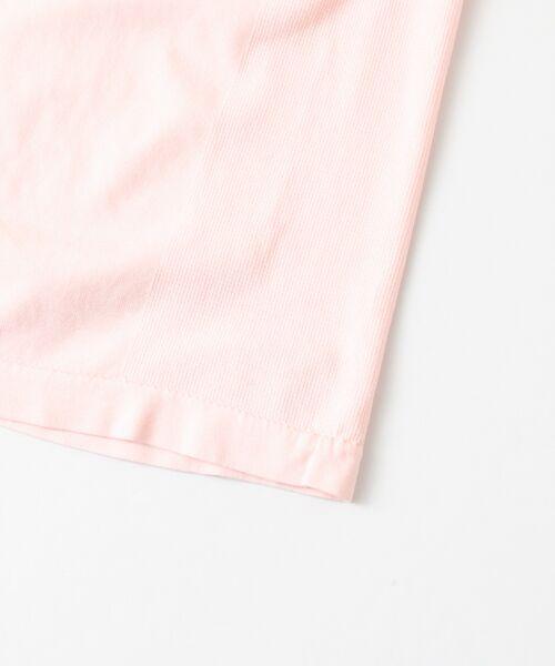 URBAN RESEARCH / アーバンリサーチ Tシャツ | DANSKIN NON STRESS Tシャツ | 詳細8